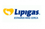 logos_39