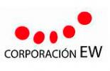 logos_43