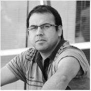 Pedro Martínez Catalán